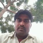 Beerpal Singh Kashyap