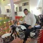 Sandeep Rajput