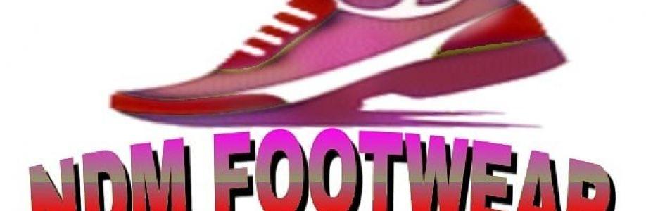 Footwear Mall