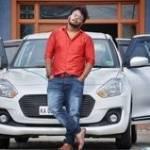 Rajith Rajju