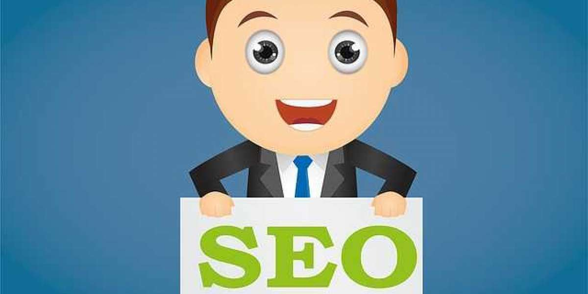 The Small Business Guide to Hiring a SEO Agency