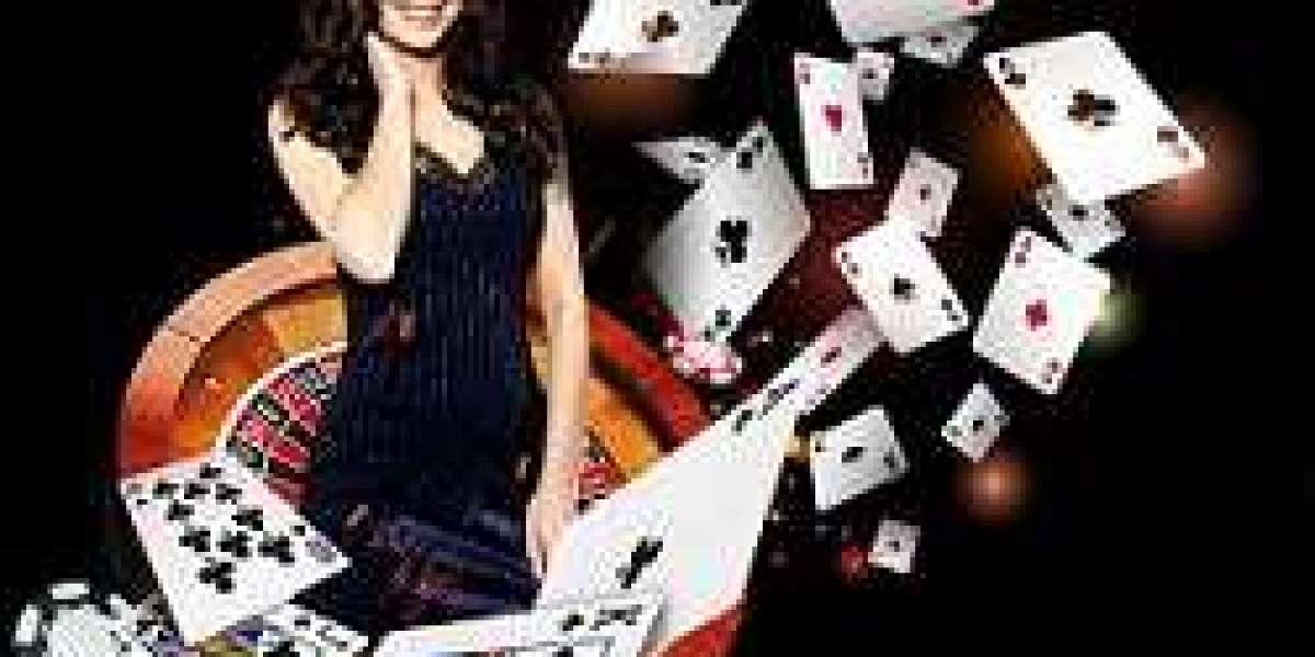Tips Penting Tentang Menemukan Poker389