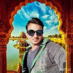 Hansraj Verma