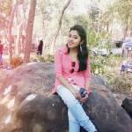 Mona Chakraborty