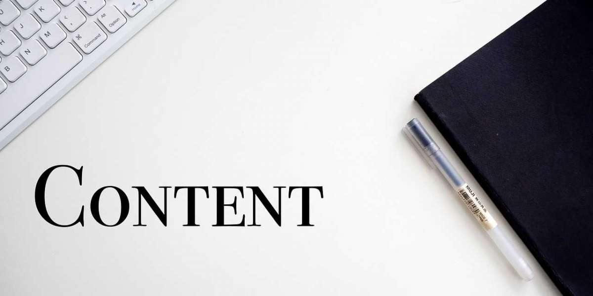 Top 15 Strategies of Content Marketing Agency