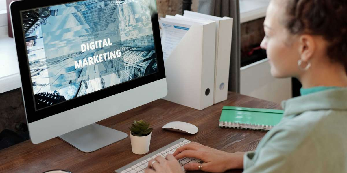 Digital Marketing Agency Need Motorization To Persevere