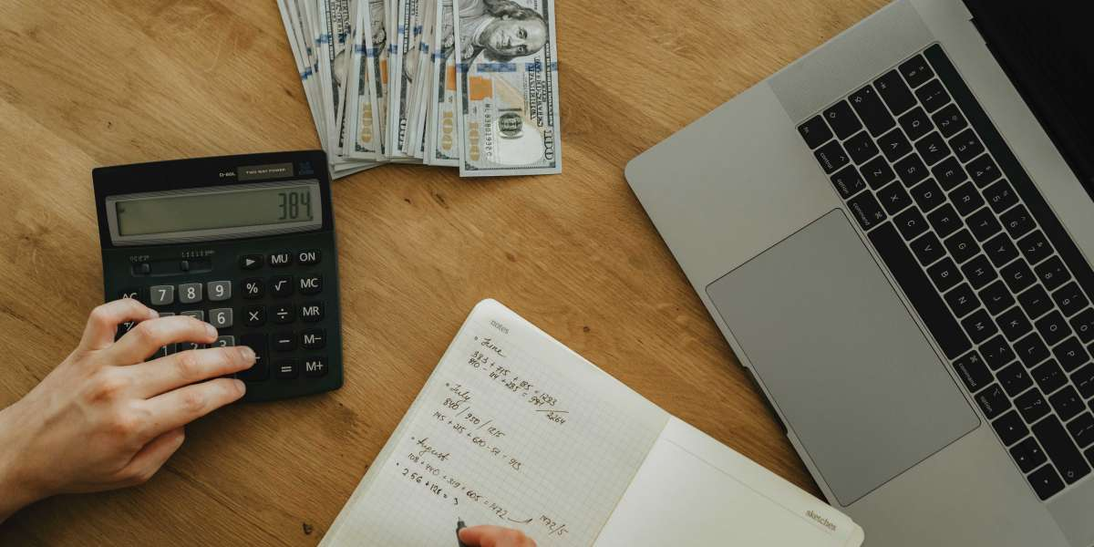 Is Accounting a Decent Profession Choice?