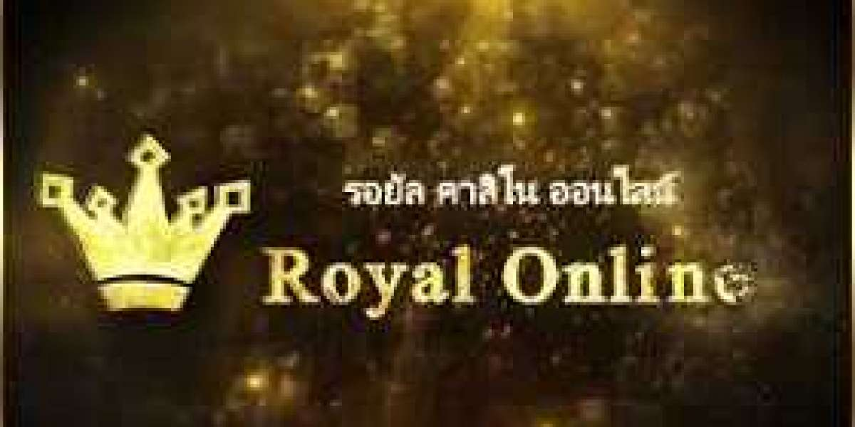Are You Curious To Learn About Royal