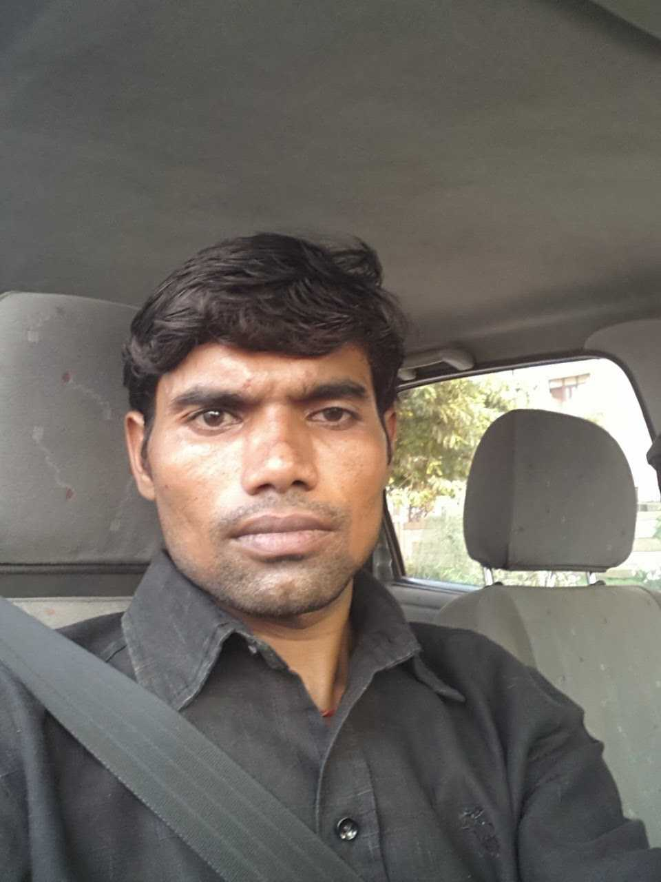 Tejveer Saini